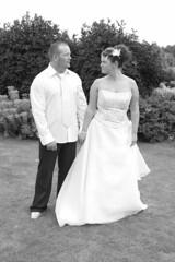 Kirstin & Martin5 (the_steve_cox) Tags: wedding bristol bride bridegroom coxy stevecox photoportunity photoportunitycom