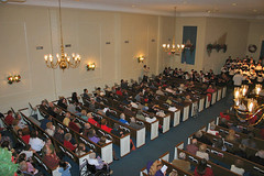 2006 Community Christmas Concert