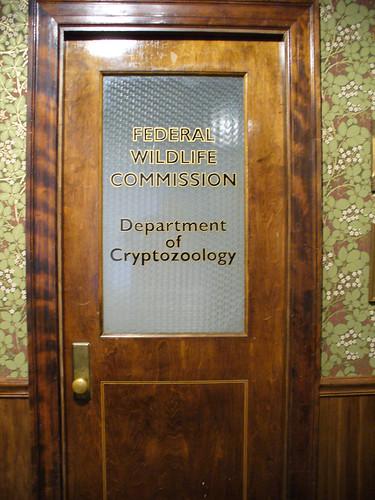 2006-12-15 - KC-Artspace - Cryptozoology-0041