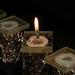 Shammus+Candle