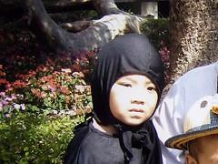2006_1029Ray