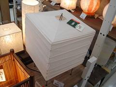 DSC00180 (shokai) Tags: hands craft tokyu machida dondoco