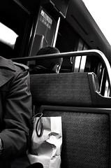 (Romain S. Donadio) Tags: blackandwhite bw paris film subway blackwhite december noiretblanc metro kodak trix wb 2006 kodaktrix metropolitain parisist canonet ql17 ratp 400iso noirblanc ql17giii mtroparisien uderground nbtrix
