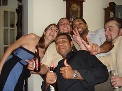 Casorios039 (Eugnio Augusto Brito) Tags: wedding party mel bday casamento aniversrio bithday eugnio klinger murilo