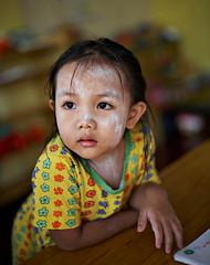 thai kid (ian_taylor_photography) Tags: kid bangkok iantaylor koknia iantaylorca iantaylorphotography httpswwwfacebookcomiantaylorphotography