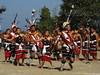 dance (dibopics) Tags: india festival tribal assam hornbill kohima nagaland dances dimapur dibopics angami hornbillfestival chakhesang rengma pochury