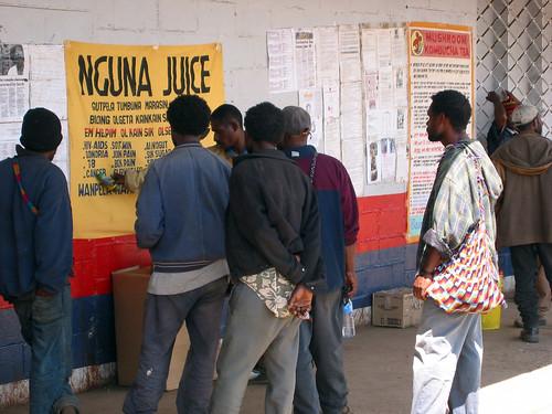 herpes pictures men. herpes in men by kahunapulej