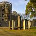 原爆ドーム:A-Bomb Dome, Hiroshima