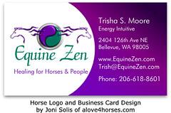 equine_zen_bizcard