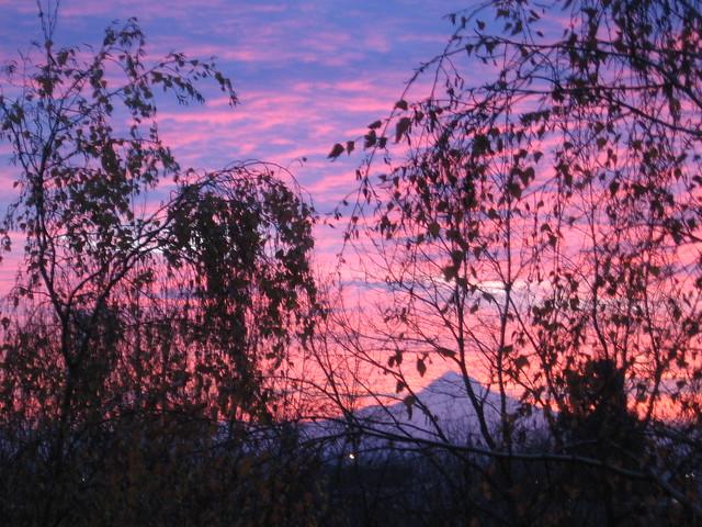 sunrise2-3