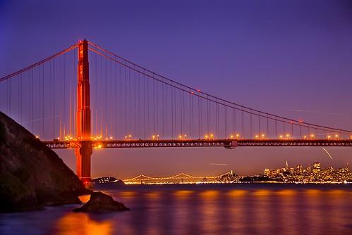 2 Bridge Vu