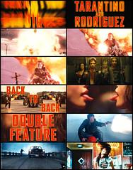 grindhouse02 (beardorama) Tags: movie trailer teaser grindhouse