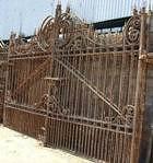 gates 4
