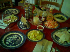 Multimedia message