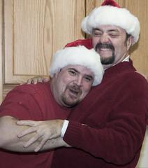 Christmas 25