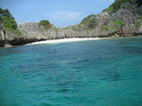 koh_haa_beach_1