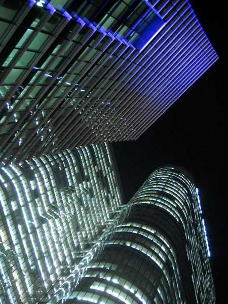 PLD-la-nuit_Buildings