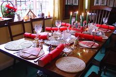 Christmas 2006 #10