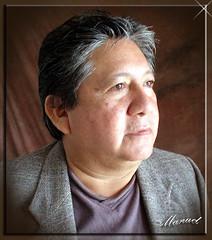 Manuel Ucaña (Movimiento Atina Chile) Tags: chile atina