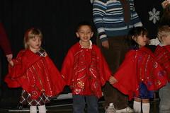 171_7112.jpg (Lance) Tags: christmas concert 2006 gd