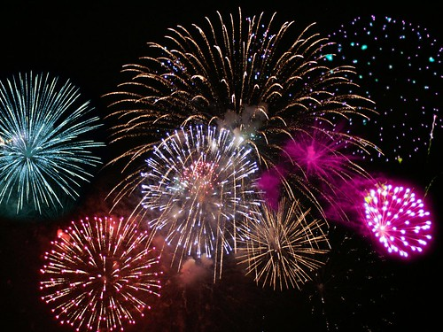 Happy New Year !!! | Flickr - Photo Sharing!