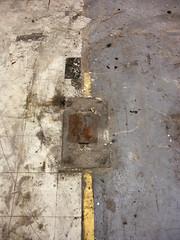 V19 (pa gillet) Tags: urban abstract art wall composition concrete surface pa mur ville thisisme urbain nosex abstrait gillet concretecanvas matiere noboobs notits justart pagillet pierrearnaudgillet wwwpagilletfr wwwpagilletoverblogcom wwwpagmanfreefr