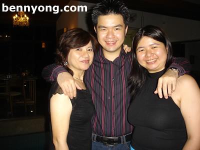 Mum+Me+Sis