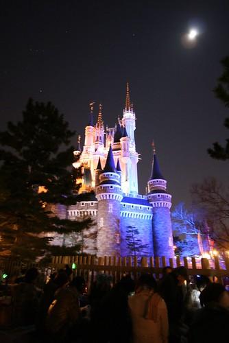 amusementpark photo in midnight 04