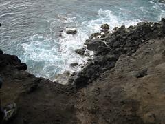 IMG_1693 (septemberlabs) Tags: chile easterisland willsmith isladepascua maoi rfidupdatevacation