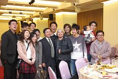 IMG_8540.jpg (yada2222) Tags: wedding party classmate megan
