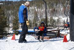 DSC_05330020_small (ArunGupta) Tags: ski boreal wintersports