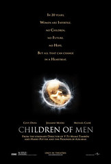 childrenofmenreview