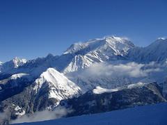 in den alpen (lockenkopf) Tags: 15fav frankreich explore stgervais specland