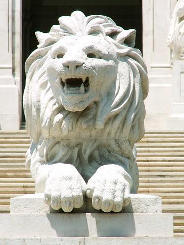 Lisboa - Assembleia da República (Parliament)