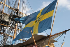 Tax Cuts to Boost Economy in Sweden