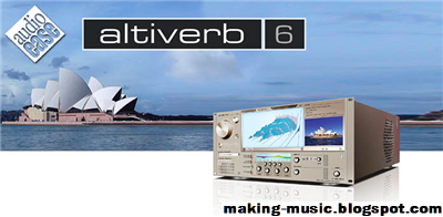 altiverb6