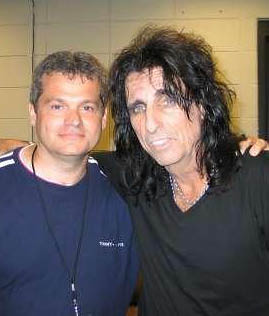 Skip and Alice Cooper_edited