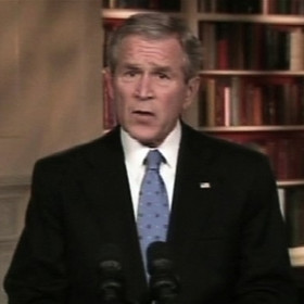 bush_speech
