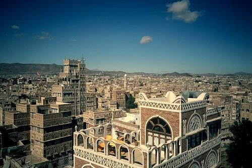 ????? /Sana'a (Yemen)