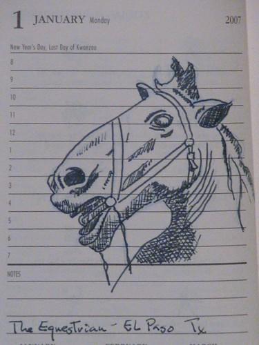 Sketch 010107