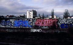 mo grafs (15th Jan 2007) (Digimai) Tags: train graffiti suburbs rerb mdpd2007 mdpd200701