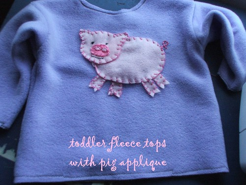 toddler-fleece-tops-1 by cara_bachgennes