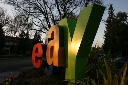 Ebay Side [Photo by Ryan Fanshaw Photography] (CC BY-SA 3.0)