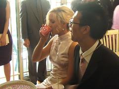 shane-kirsten-tea-ceremony2