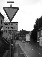 IMG_2375 (simon renton) Tags: england berkhamsted streetscape