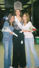 me and my sisters (wlffqueen2006) Tags: laine