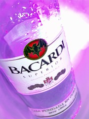 Bacardi (Fer Gregory) Tags: pictures camera city milan art mxico mexicana de mexico interestingness bottle code nice interesting friend icons flickr foto photographer with purple shot artistic drink photos background sony creative taken 8 superior cybershot myspace icon mexican alcohol fotos fernando mexique bacardi gregory ccd 80 f828 mexicano sets camara con recent dsc comments comment groups megapixel fotografo tomadas coments hi5 codes sonydscf828 relevant freg dscf828 artisticas coment megapixeles fr3g flickrphotoaward cybershotdscf828 reg