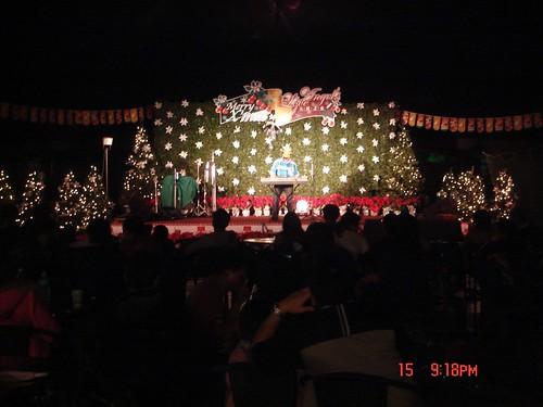 【花蓮旅遊(2006/12/15)】@理想大地