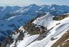 View from Saulire #2 (tom_bennett) Tags: ski meribel freshsnow freshminds