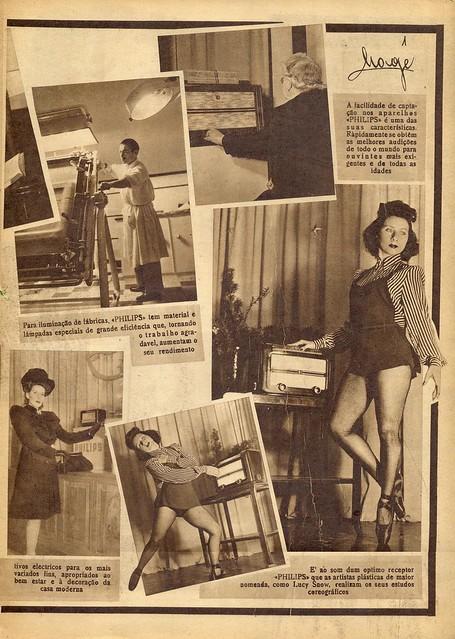 O Século Ilustrado, March 16, 1946 - 15